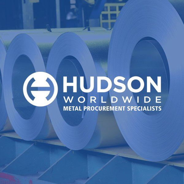 Hudson Worldwide Portfolio Tile