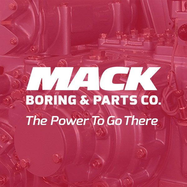 Mack Boring Portfolio Tile