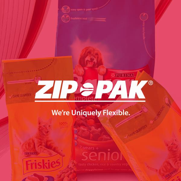 Zippak Portfolio Tile