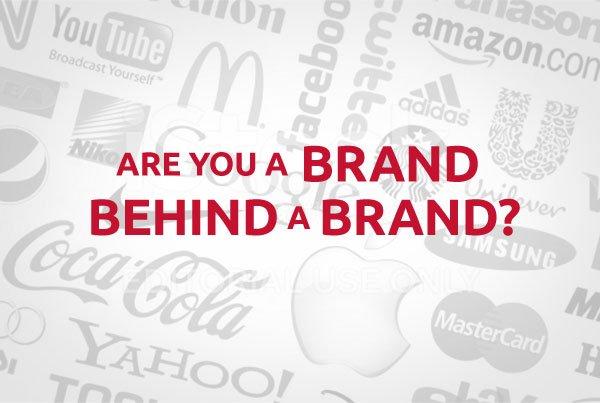 brand_behind_brand