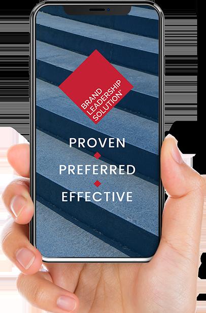 Mobile Phone Marketing