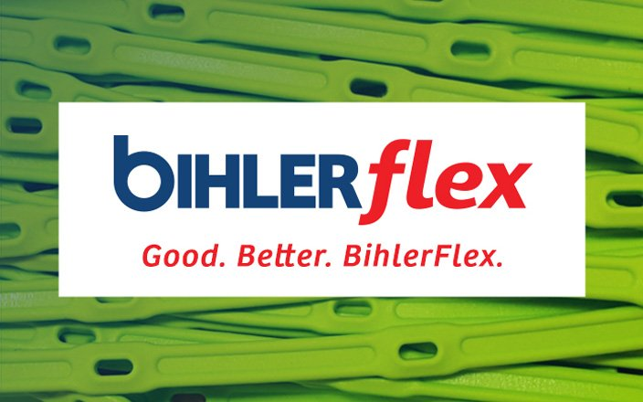 BihlerFlex Logo