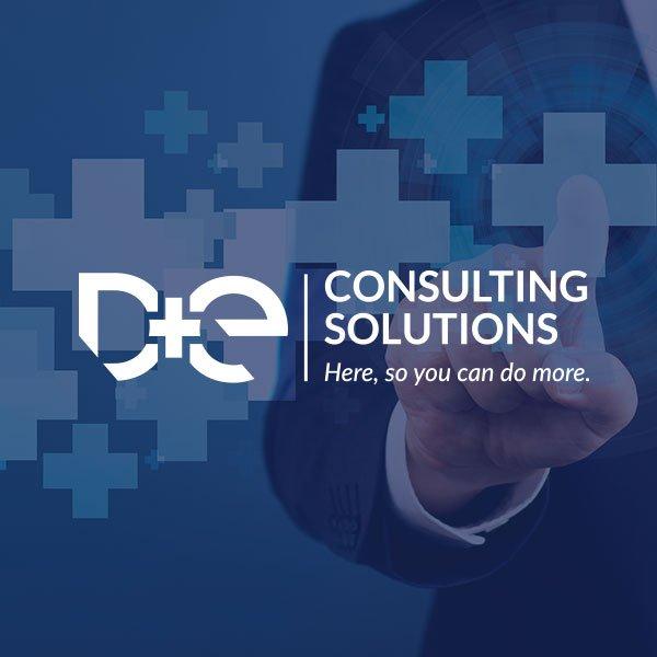 D+E Consulting
