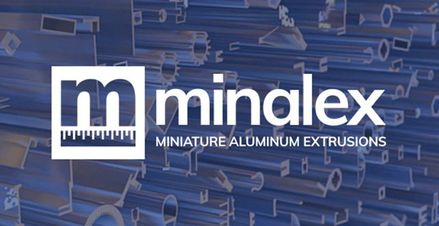 Minalex Corporation Logo