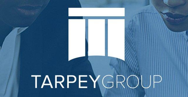 Tarpey Logo