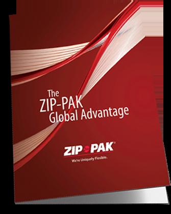 Zip-Pak Example