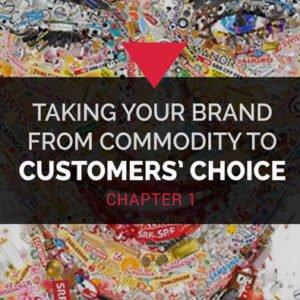 Customers Choice Slide