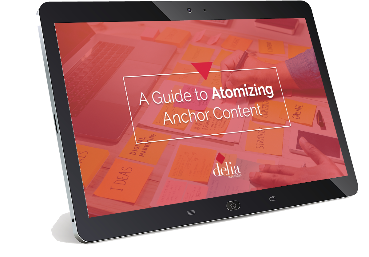 Content Atomization Guide Thumb