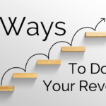 Image - 51 Ways to Revenue Growth - Delia Associates