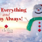 Holiday Greeting