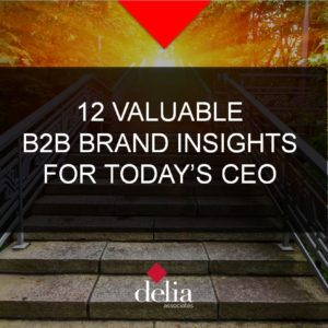 Brand Insights Slide