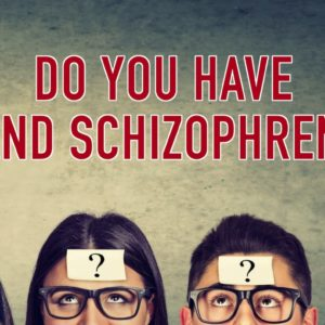 Do You Have Brand Schizophrenia