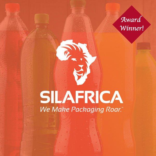 Silafrica Award