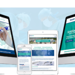 Delia_BihlerMED_Website_Tablet_Mobile_Layout