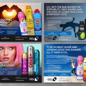 CCL Marketing Assets Image