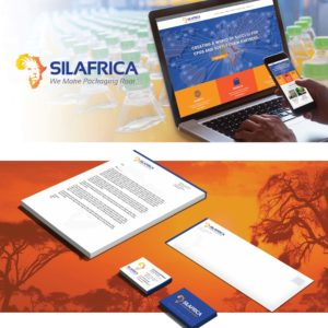 Silafrica Marketing Assets Image