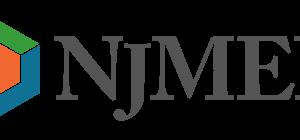 NJMEP Logo