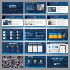 Minalex Brochure Pages Image