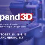 Expand 3d Conference Image