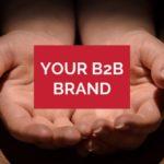 Your B2B Brand Image
