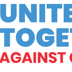 United Together Against COVID-19