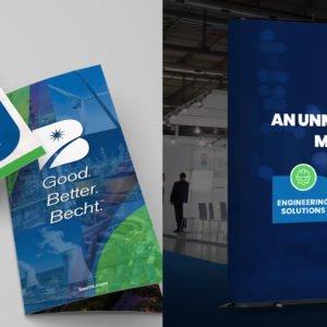 Becht brochure Image