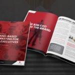 Delia Brand Marketing Booklet Image