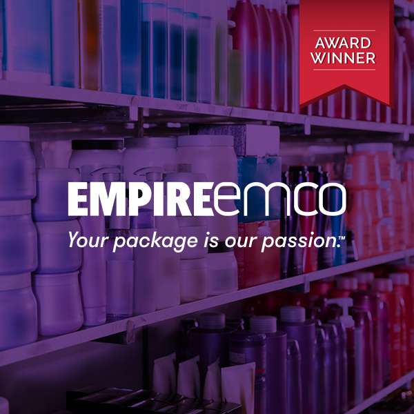 Empire Emco Tile
