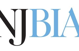 New Jersey Business & Industry Assn. Logo