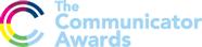 The Communicator Award Logo