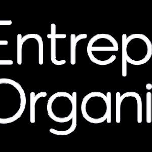 Enterprise Organization of NJ
