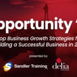 Opportunity 21