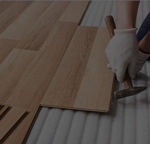 commercial flooring company bg image