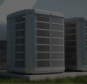 commercial hvac contractor bg image