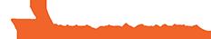 EmpireEMCO Logo