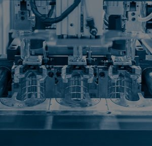 global injection molded products producer bg image