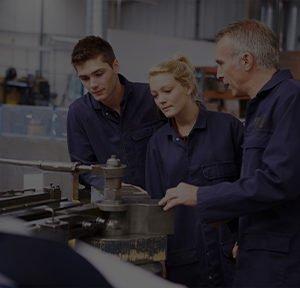 machinery manufacturer bg image