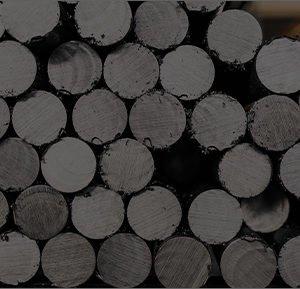 specialty metals manufacturer bg image