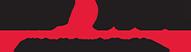 Zippak Logo