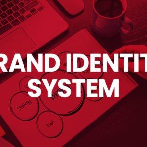 Brand ID System