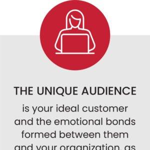 The Unique Audience