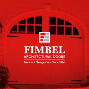 Fimble Tile