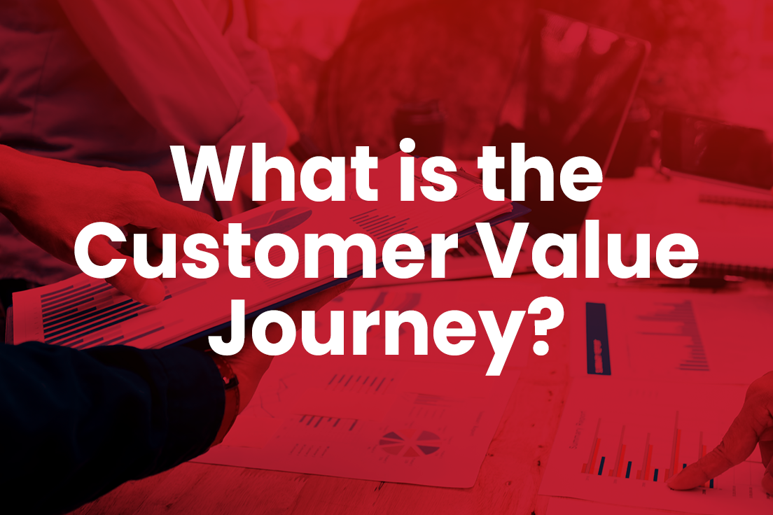 Customer Value