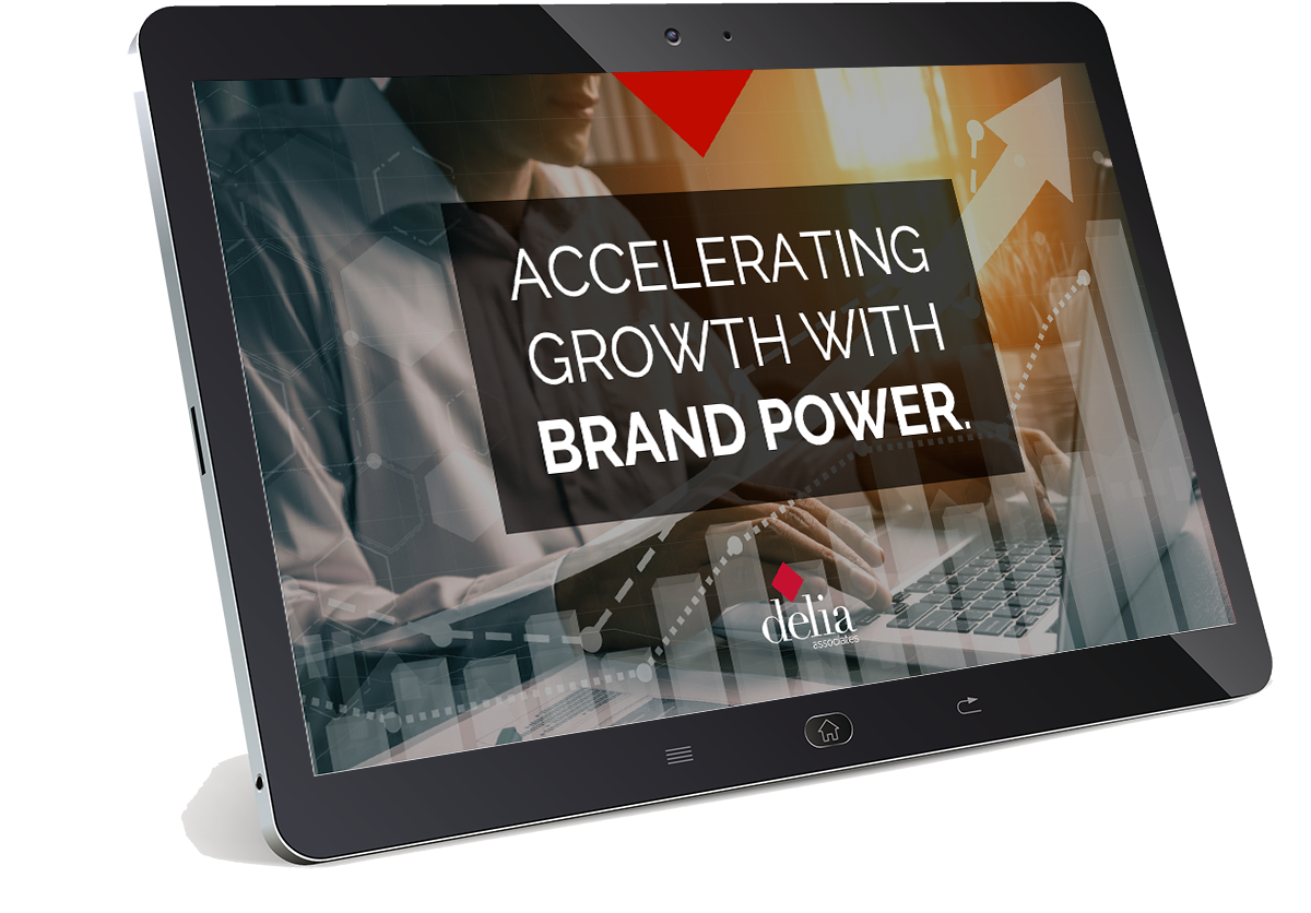 Brand Power Guide Image