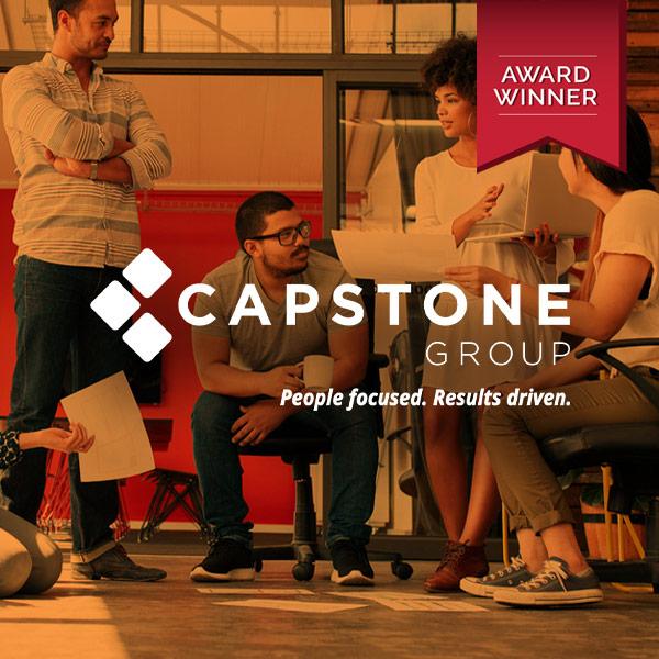 Capstone Portfolio Thumbnail