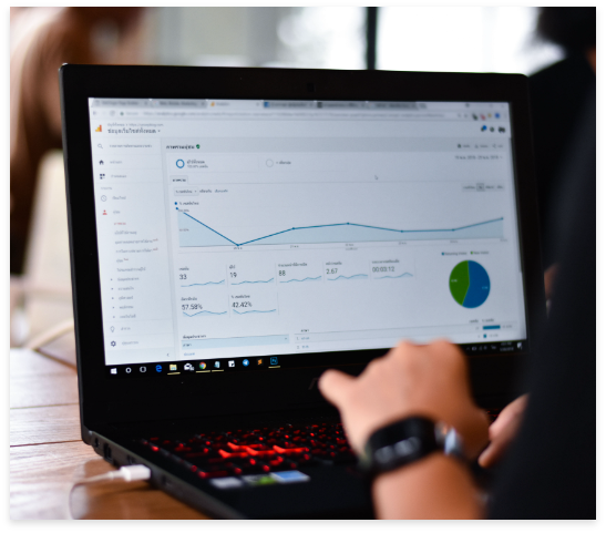 Search Engine Optimization (SEO) for Manufacturing Companies - Delia Associates