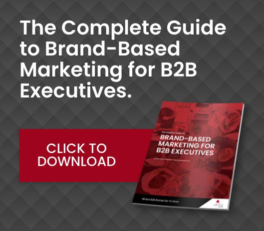 Manufacturing Marketing Company - B2B Guide - Delia Associates
